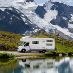 Caravan and Motorhome Hire