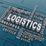 Logistics Planning and Invoicing