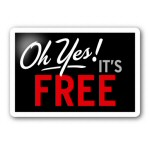 Free Web Advertising