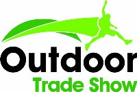 Catalyst at the Outdoor Trade Show 2017 on stand 102.