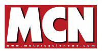 FREE small bike advertising with MCN