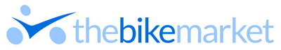 "Free vehicle advertising for Catalyst dealers on ""The Bike Market""!"