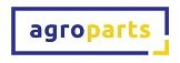 agroparts - World's largest multi-brand agricultural parts platform