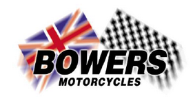 Bowers Motorcycles Ltd