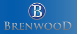 Brenwood Motors