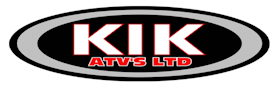 KIK ATV's Ltd