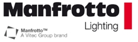 Manfrotto Lighting Ltd