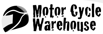 Motorcycle Warehouse Ltd