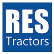 RES Tractors Limited