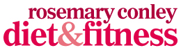 Rosemary Conley Diet and fitness Clubs Ltd