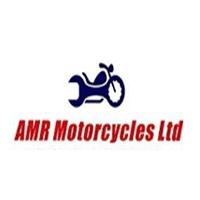 AMR Motorcycles Ltd.