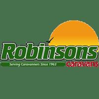 Robinsons Caravans Ltd.