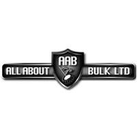 All About Bulk Ltd