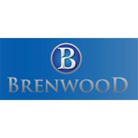 Brenwood Motors