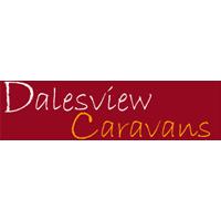 Dalesview Caravans