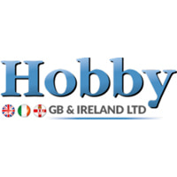 Operations AdministratoratHobby GBI