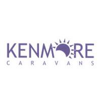 Kenmore Caravans