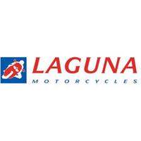 Laguna Motorcycles