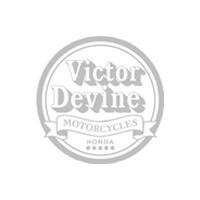 Victor Devine & Co Ltd.